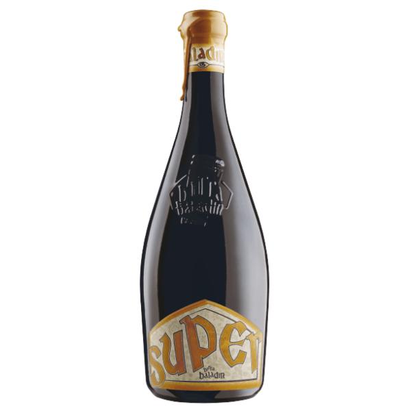 Birra Super (75 cl)