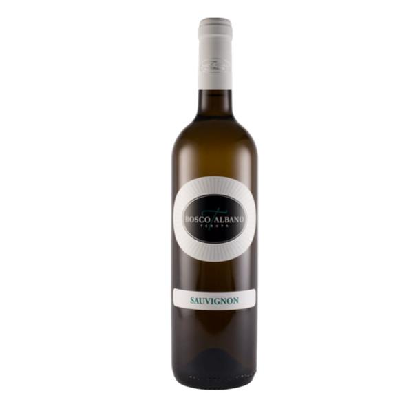Friuli DOC Sauvignon 2020
