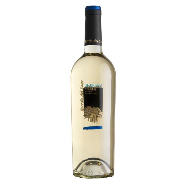 Chardonnay Veronese IGT Bio 2020
