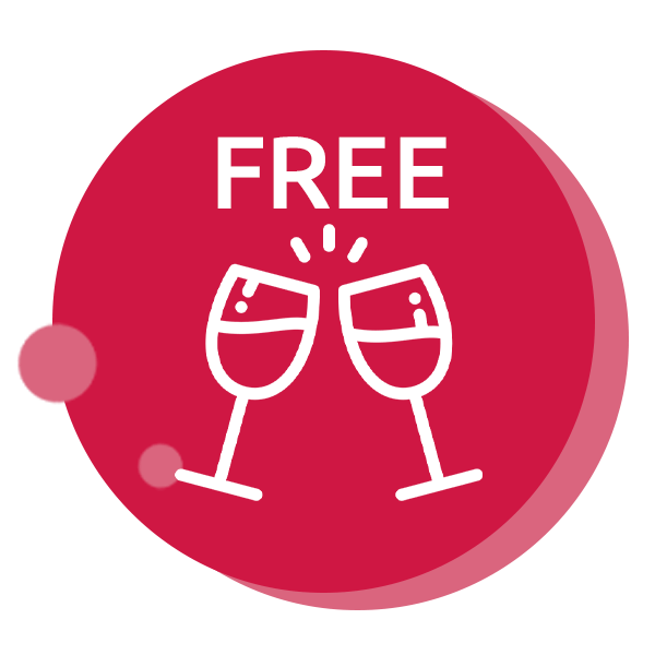 winelivery referral program